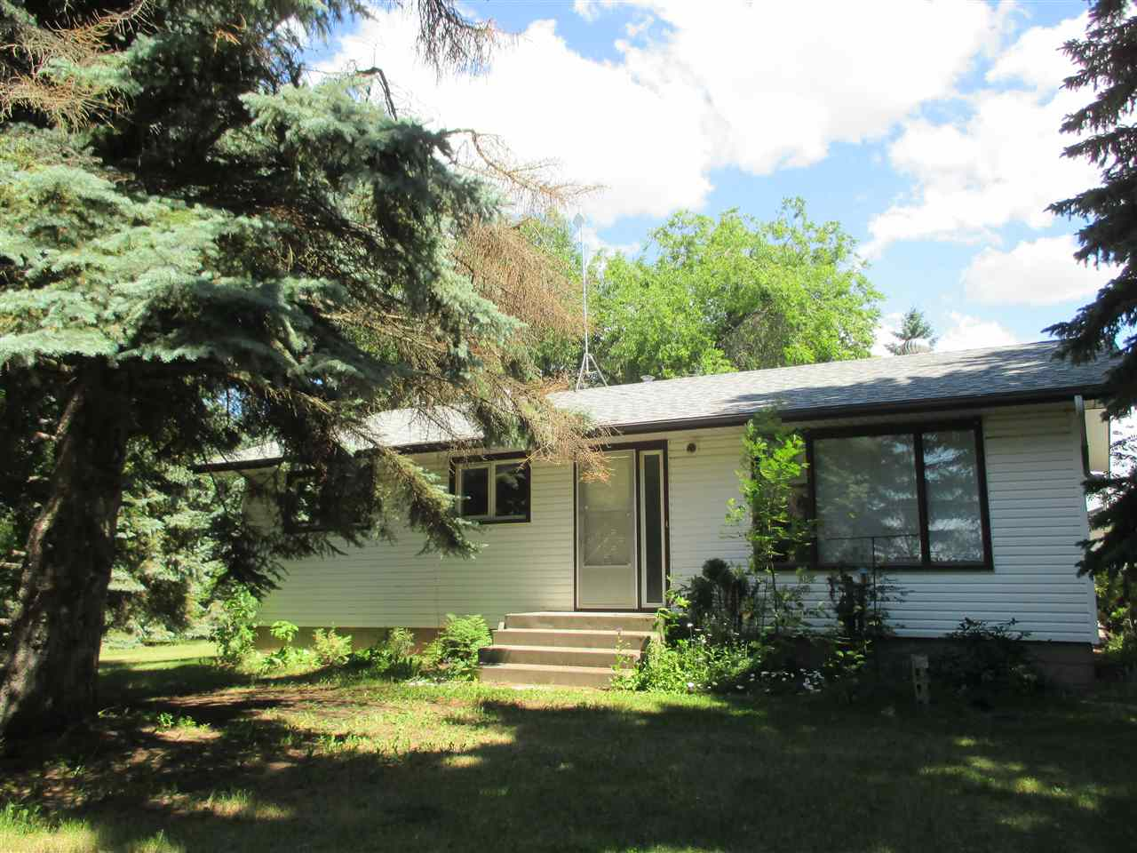21141 9 Avenue SW, 3 bed, 2 bath, at $3,500,000