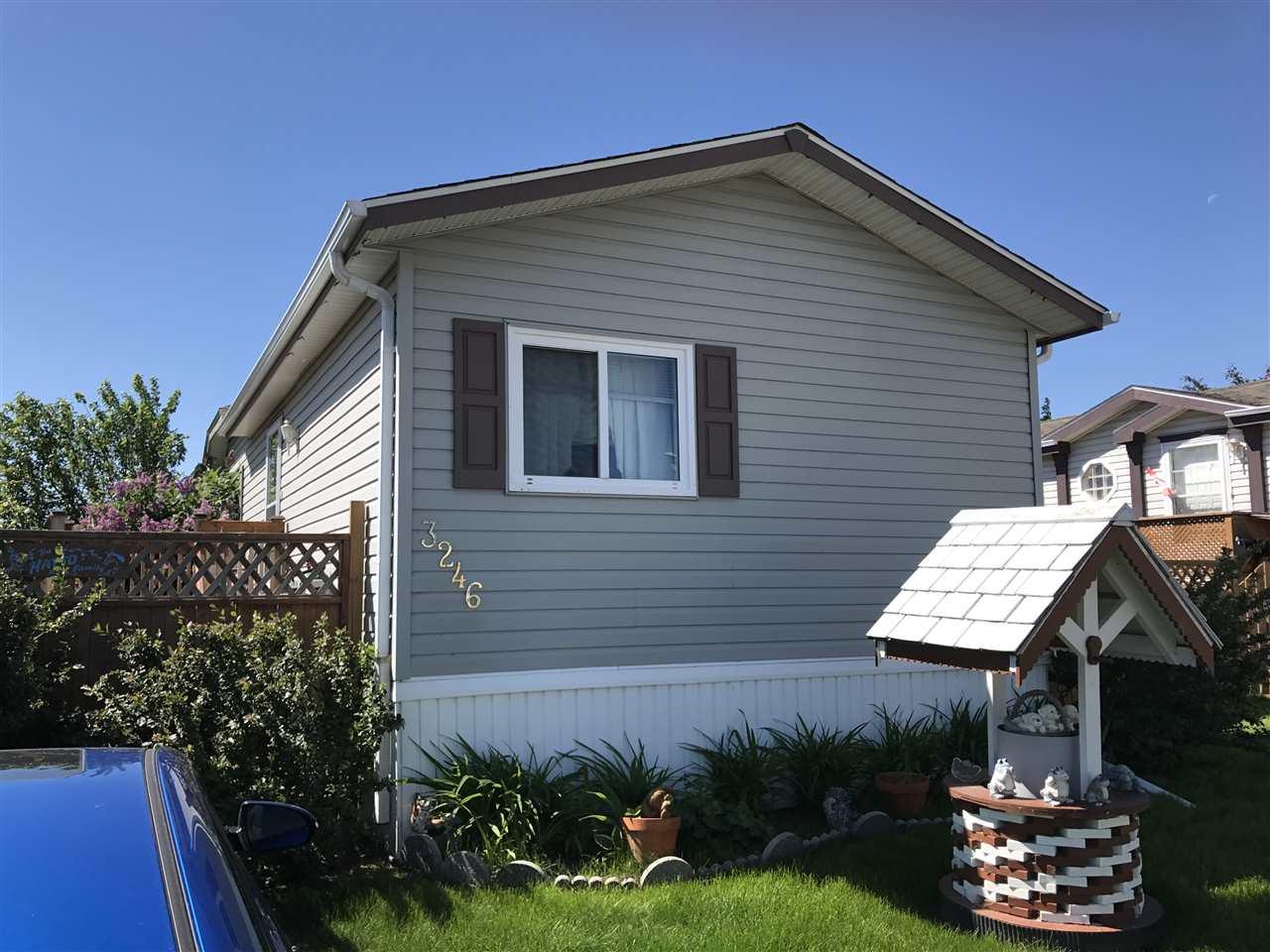 3246 Lakewood Close, 3 bed, 2 bath, at $79,000