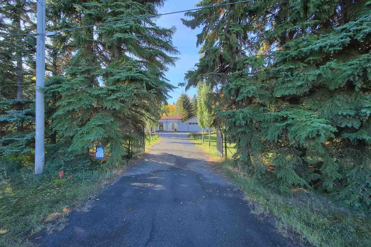 107 GRANDISLE Road, 4 bed, 3 bath, at $799,900