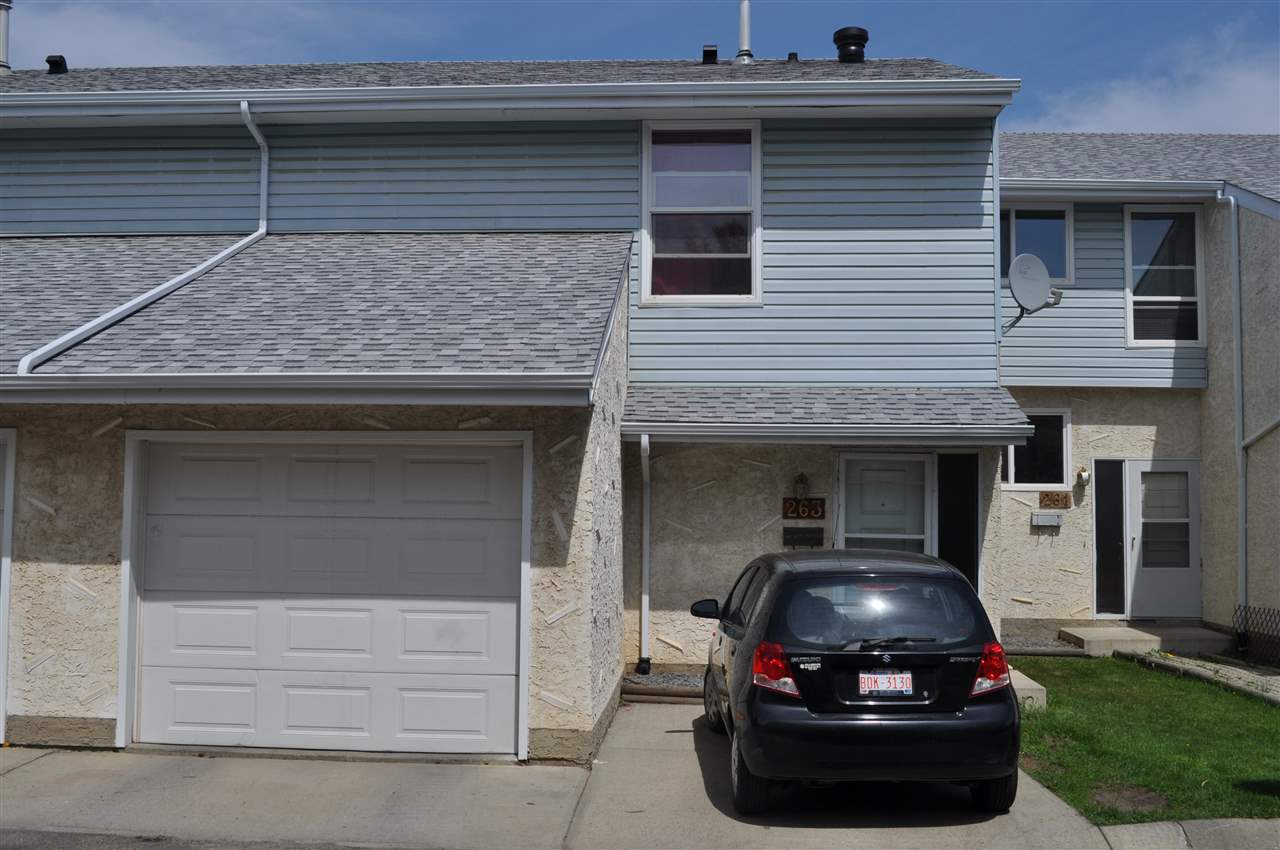 263 CALLINGWOOD Place, 3 bed, 1.1 bath, at $258,100