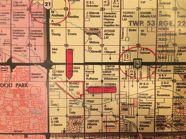 53134 RR 225 Road, at $3,999,000