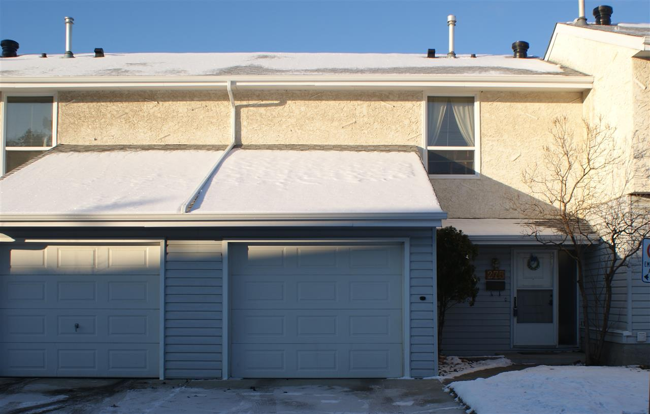 275 CALLINGWOOD Place, 3 bed, 1.1 bath, at $244,900