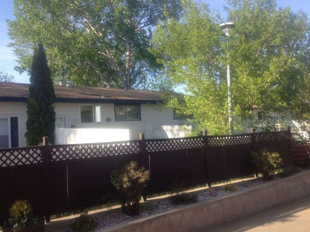 1069 Millbourne Road E, 3 bed, 1 bath, at $217,000