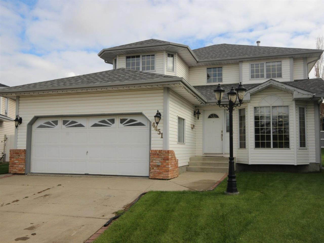 Property, 5 bed, 4 bath, at $479,900