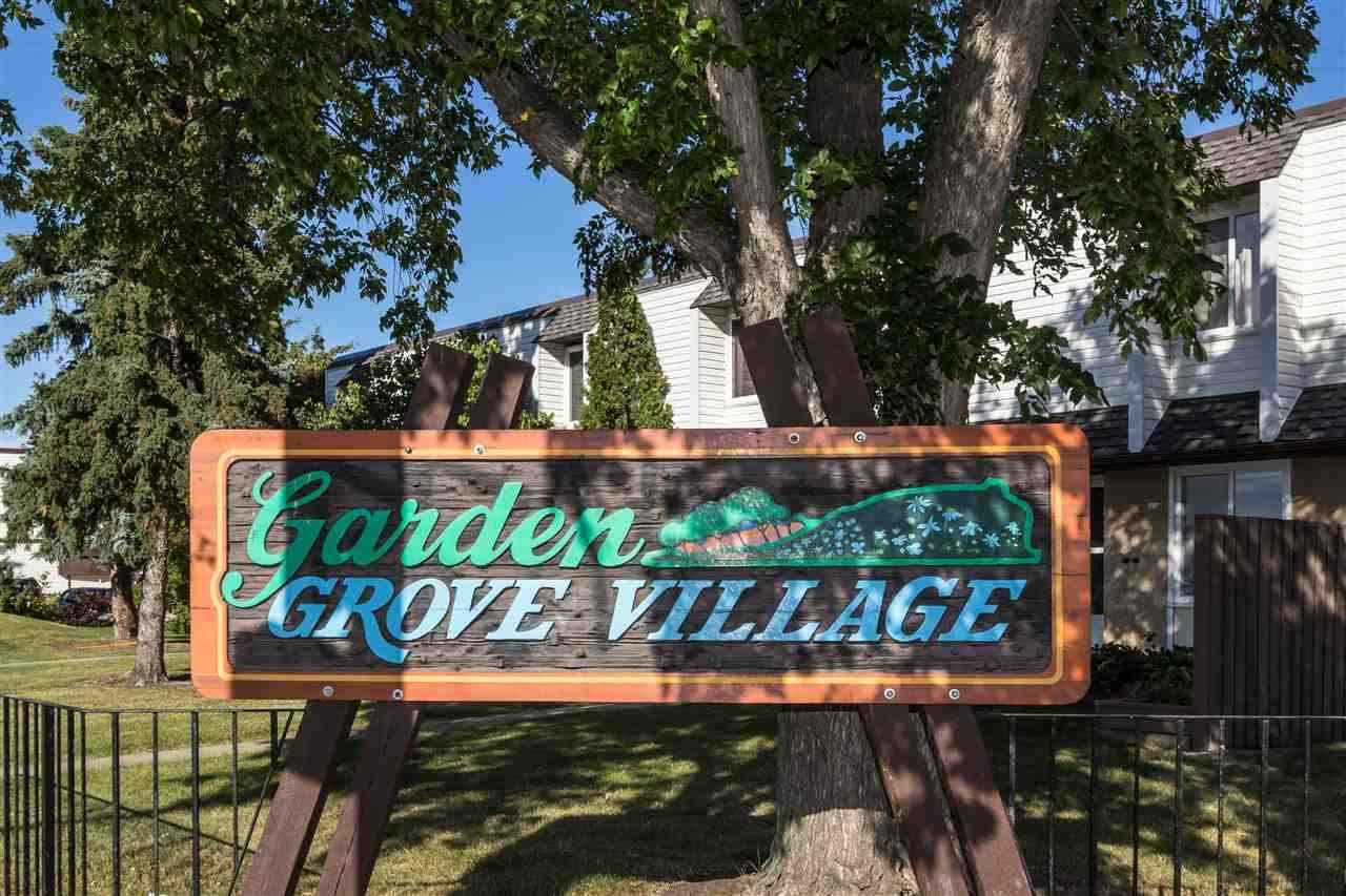 J5 1 Garden Grove Village, 3 bed, 1.1 bath, at $198,000