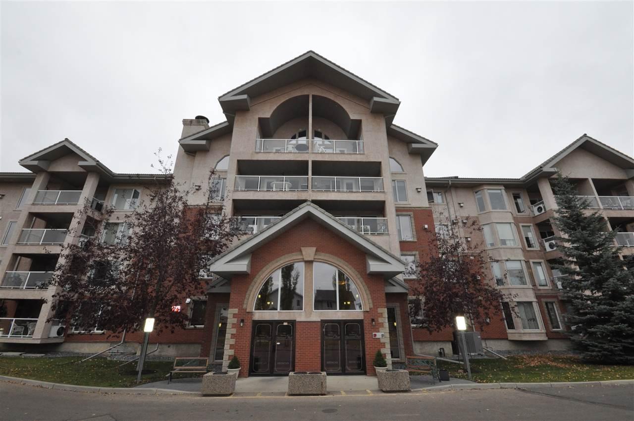 117 200 Bethel Drive NW, 1 bed, 1 bath, at $219,000