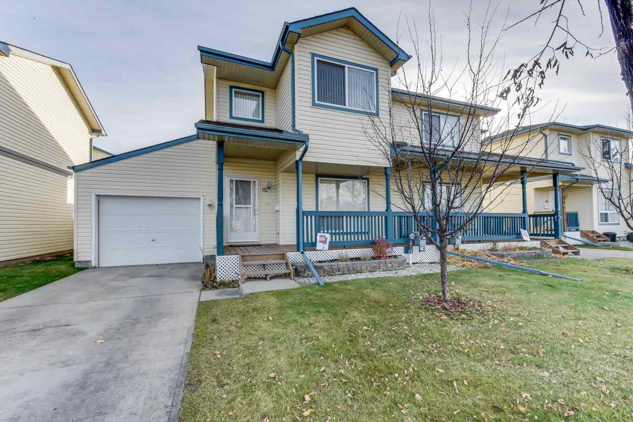 Property, 3 bed, 1.2 bath, at $271,900