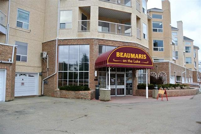 405 15499 CASTLE DOWNS Road, 1 bed, 1.1 bath, at $172,500