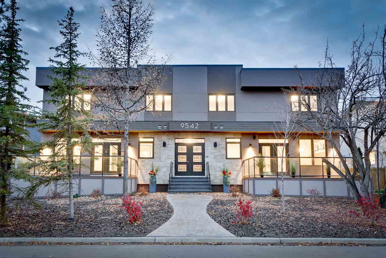 Property, 3 bed, 2.1 bath, at $724,900