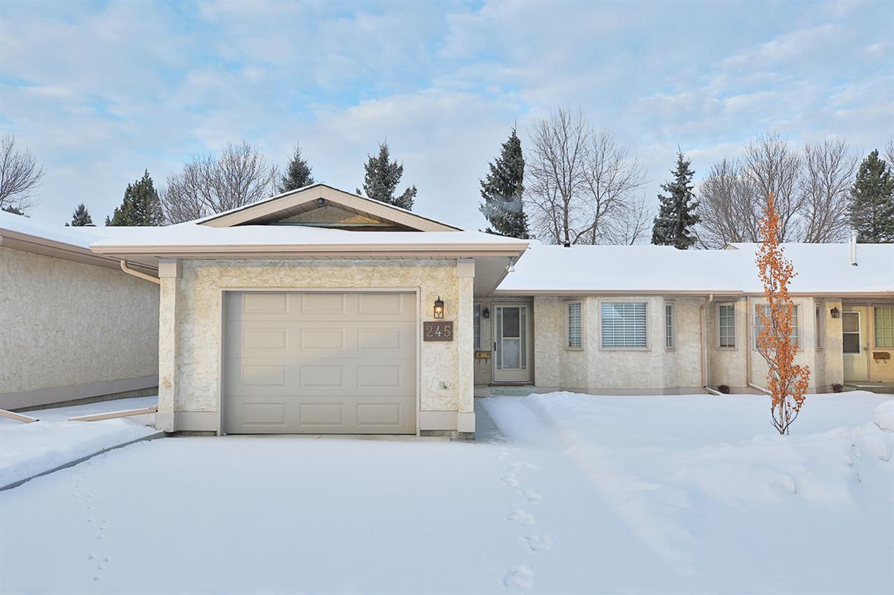 245 KNOTTWOOD Road, 2 bed, 1 bath, at $239,900