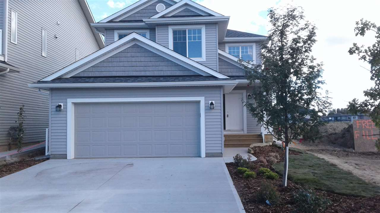 786 Lewis Greens Drive NW, 3 bed, 2.1 bath, at $459,900