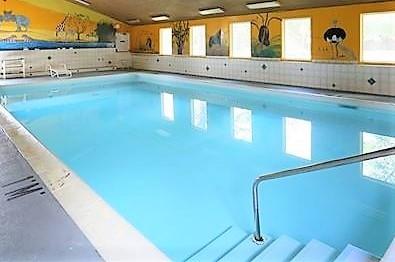 39 11245 31 Avenue, 1 bed, 1 bath, at $89,900