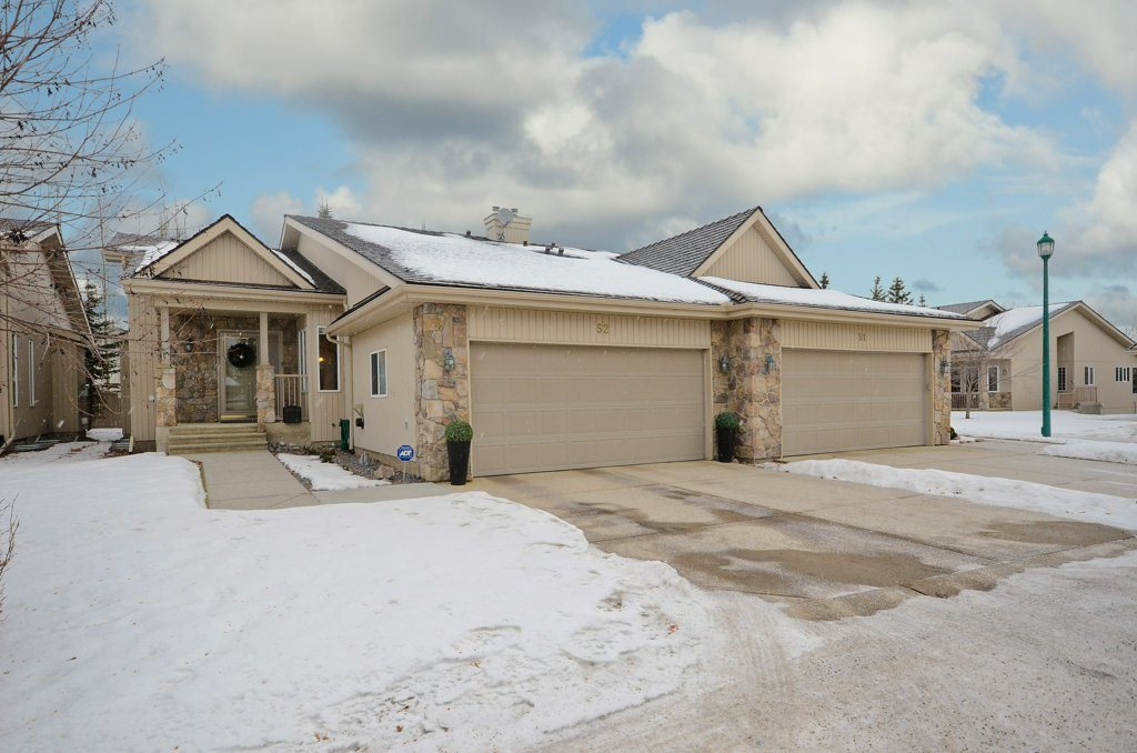 52 929 PICARD Drive, 3 bed, 3 bath, at $448,000