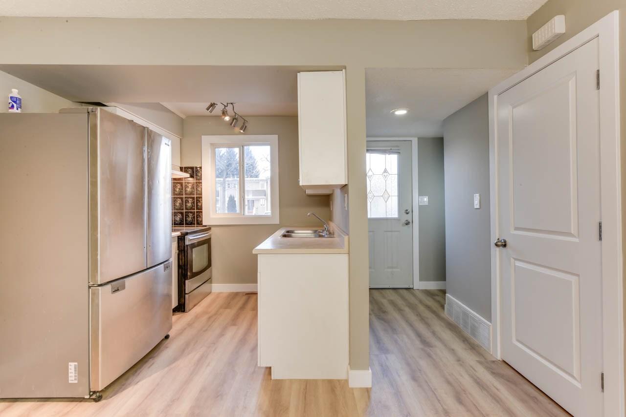14652 121 Street, 4 bed, 1.1 bath, at $169,800