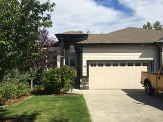 16 12610 15 Avenue SW, 4 bed, 3 bath, at $489,800