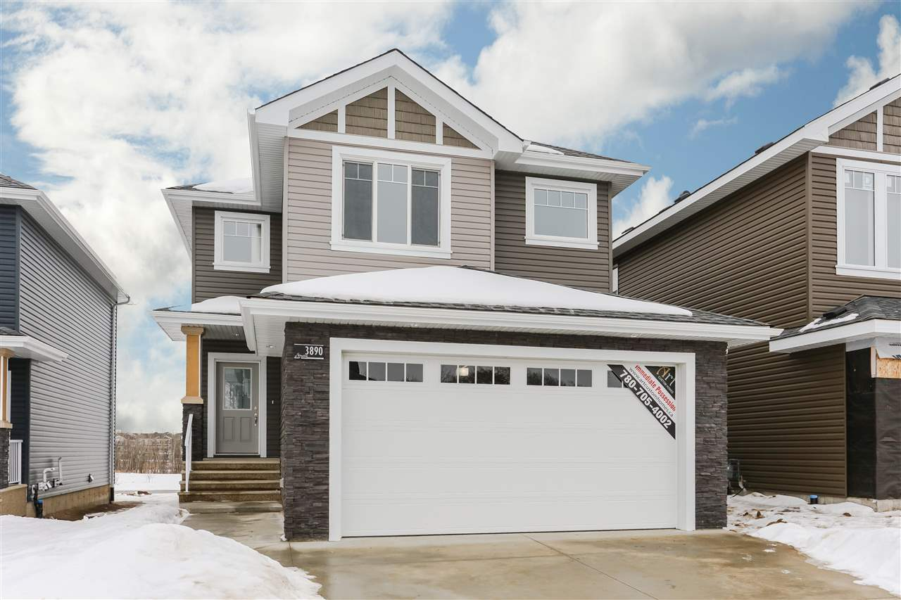 3890 Robins Crescent, 3 bed, 2.1 bath, at $444,900