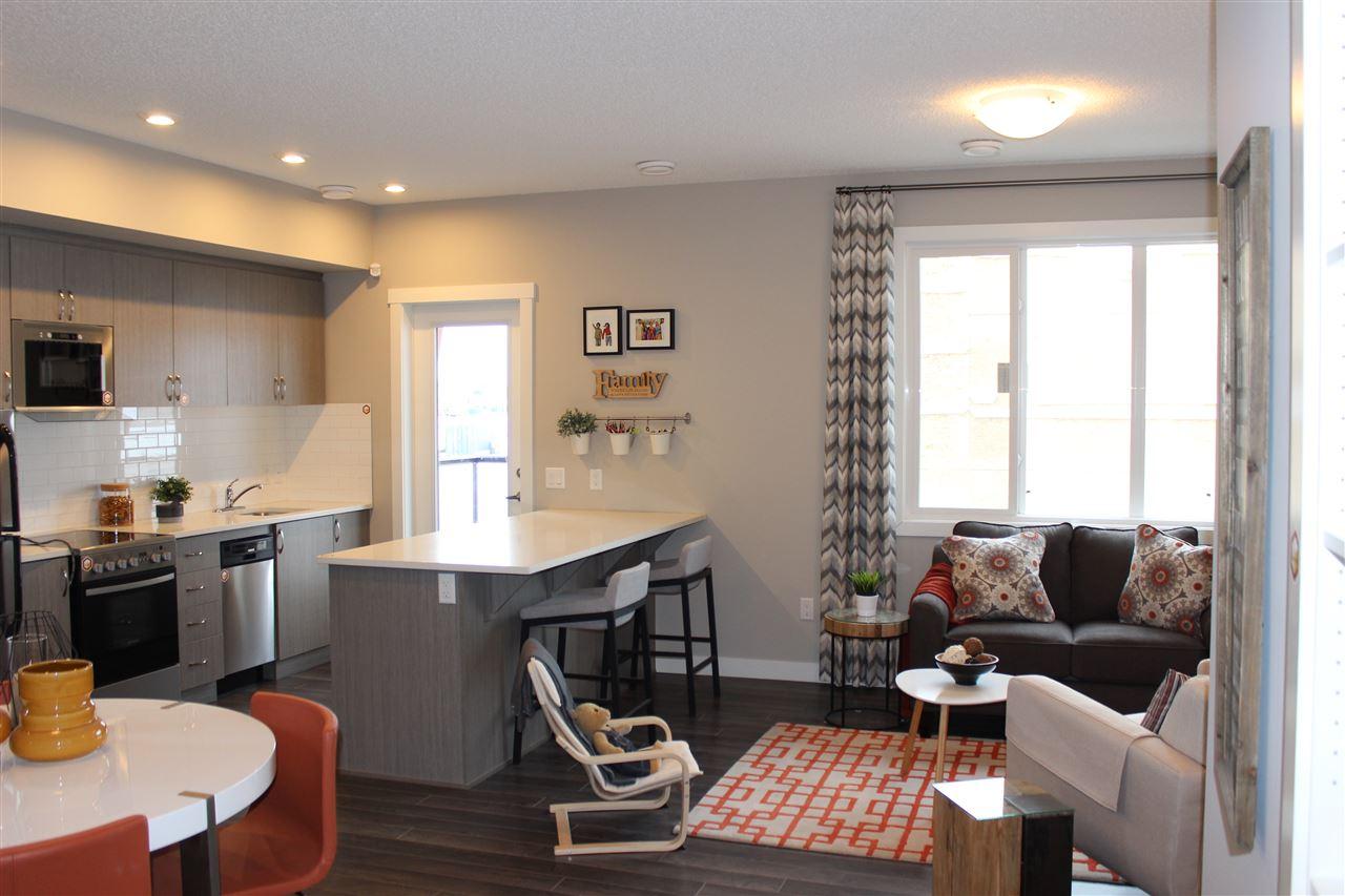 61 446 Allard Boulevard, 2 bed, 2 bath, at $249,900