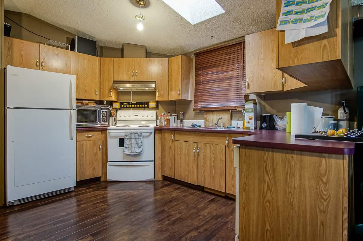628 Evergreen Way NW, 3 bed, 2 bath, at $55,000