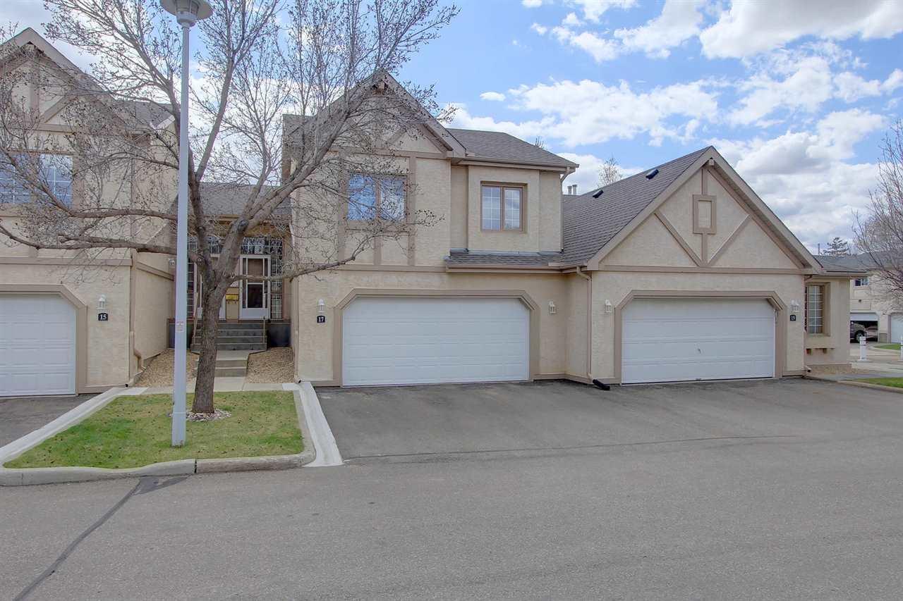 17 57A ERIN RIDGE Drive, 3 bed, 3 bath, at $355,000