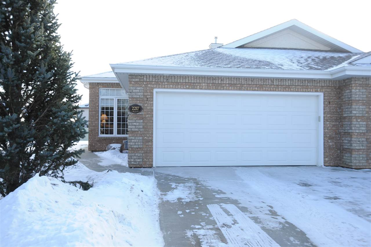 2217 LEGER Court NW, 2 bed, 2.1 bath, at $529,000
