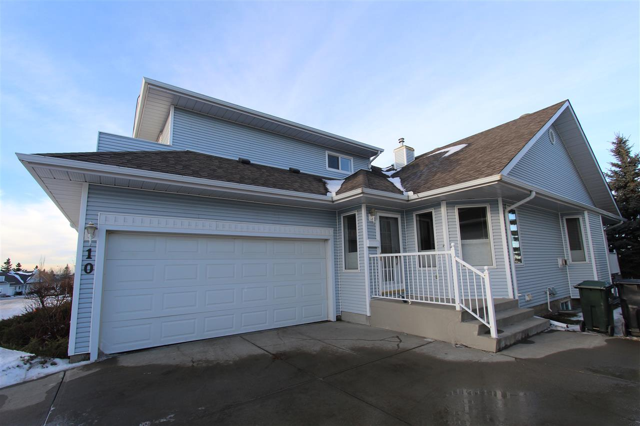 10 65 Cranford Drive, 2 bed, 2.1 bath, at $429,900