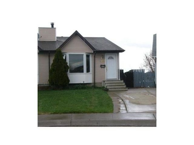 4652 126 Avenue NW, 4 bed, 2.1 bath, at $239,900
