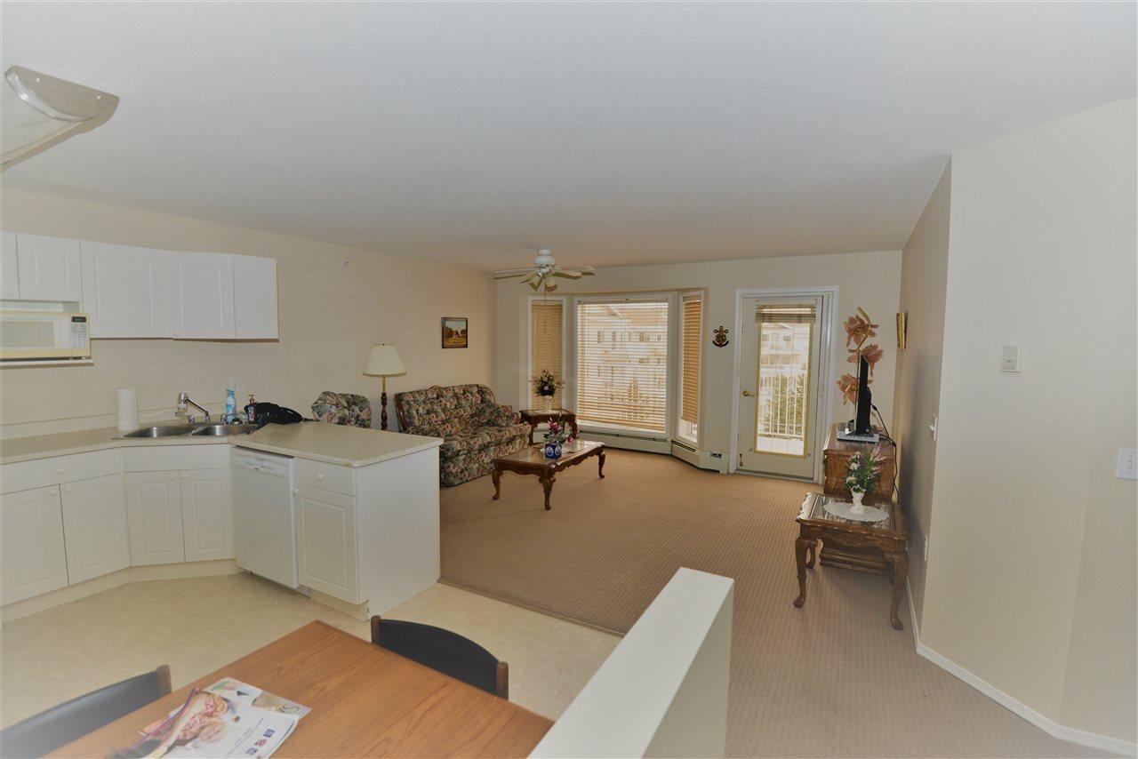 Property, 1 bed, 1 bath, at $244,900