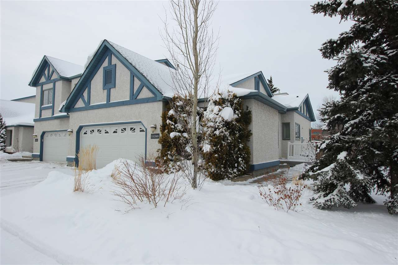 11249 12 Avenue, 3 bed, 3 bath, at $368,800