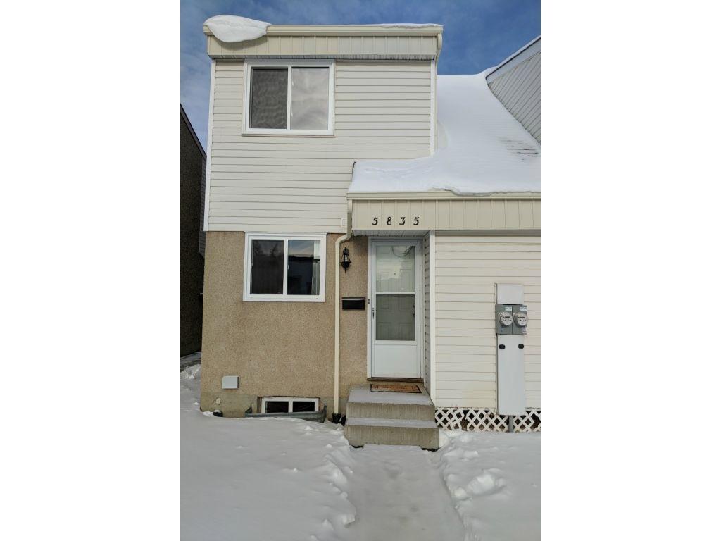 5835 Riverbend Road, 2 bed, 1 bath, at $209,900