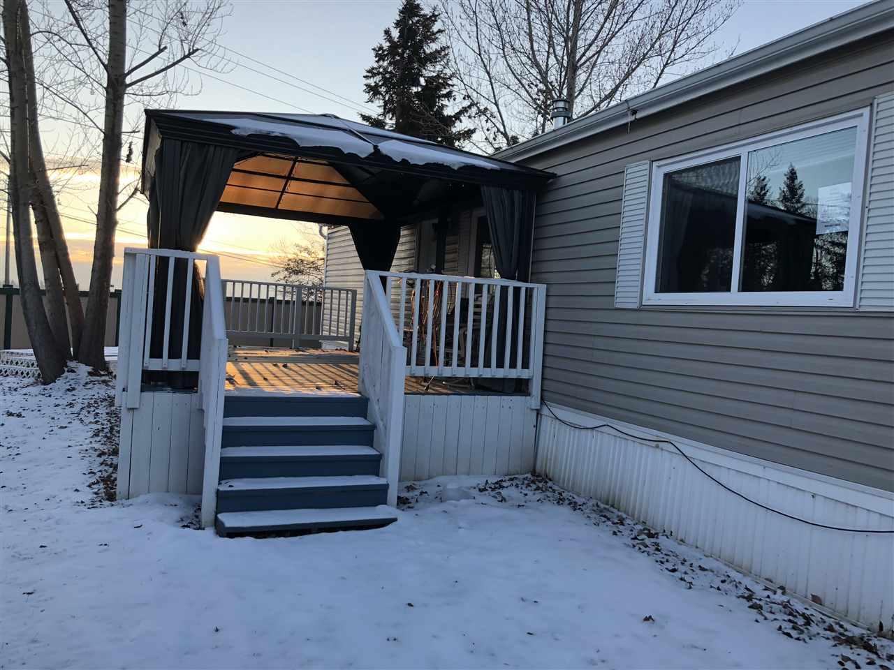 Property, 3 bed, 2 bath, at $54,000