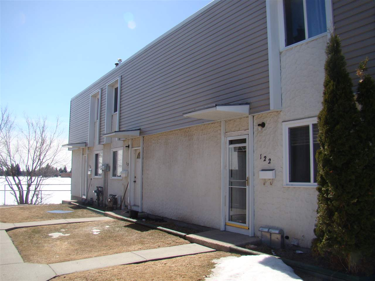 122 CORNELL Court NW, 3 bed, 1.1 bath, at $149,900
