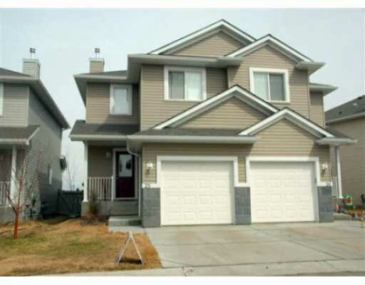 Property, 3 bed, 2.1 bath, at $299,500