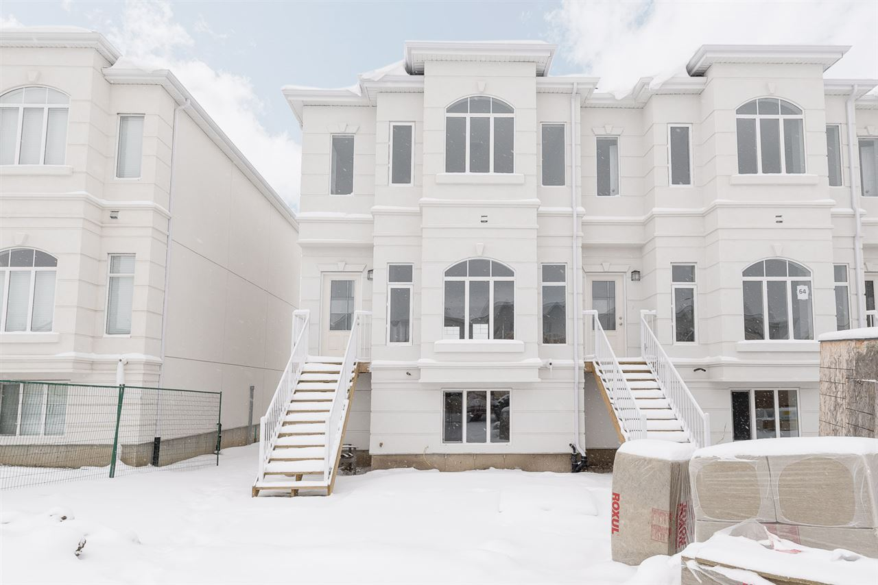 63 723 172 Street, 3 bed, 3.1 bath, at $378,888
