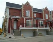 04 8403 164 Avenue NW, 3 bed, 2.2 bath, at $329,000