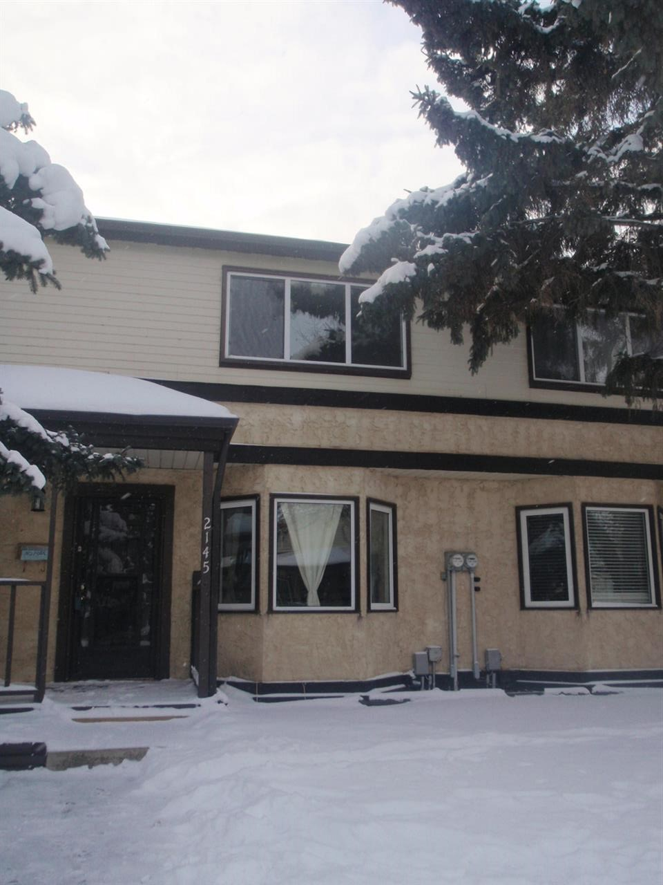 2145 141 Avenue NW, 3 bed, 1.1 bath, at $189,900