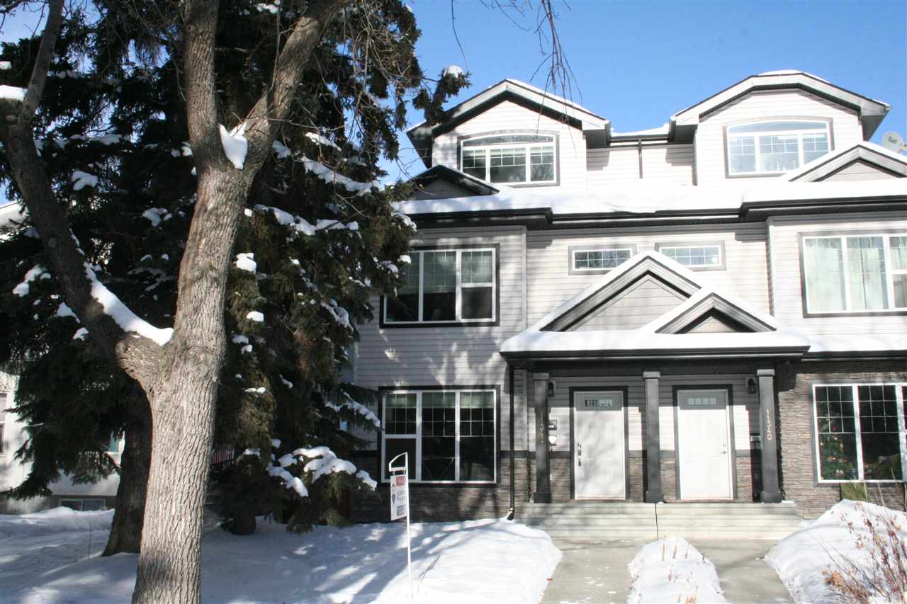 11342 79 Avenue NW, 4 bed, 4.1 bath, at $749,800