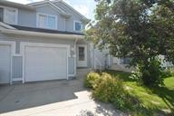 9 14603 MILLER Boulevard NW, 3 bed, 1.1 bath, at $254,900