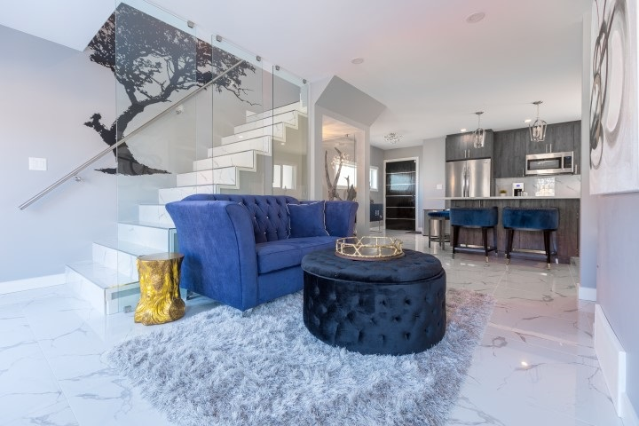 9624 109 Avenue, at $189,000