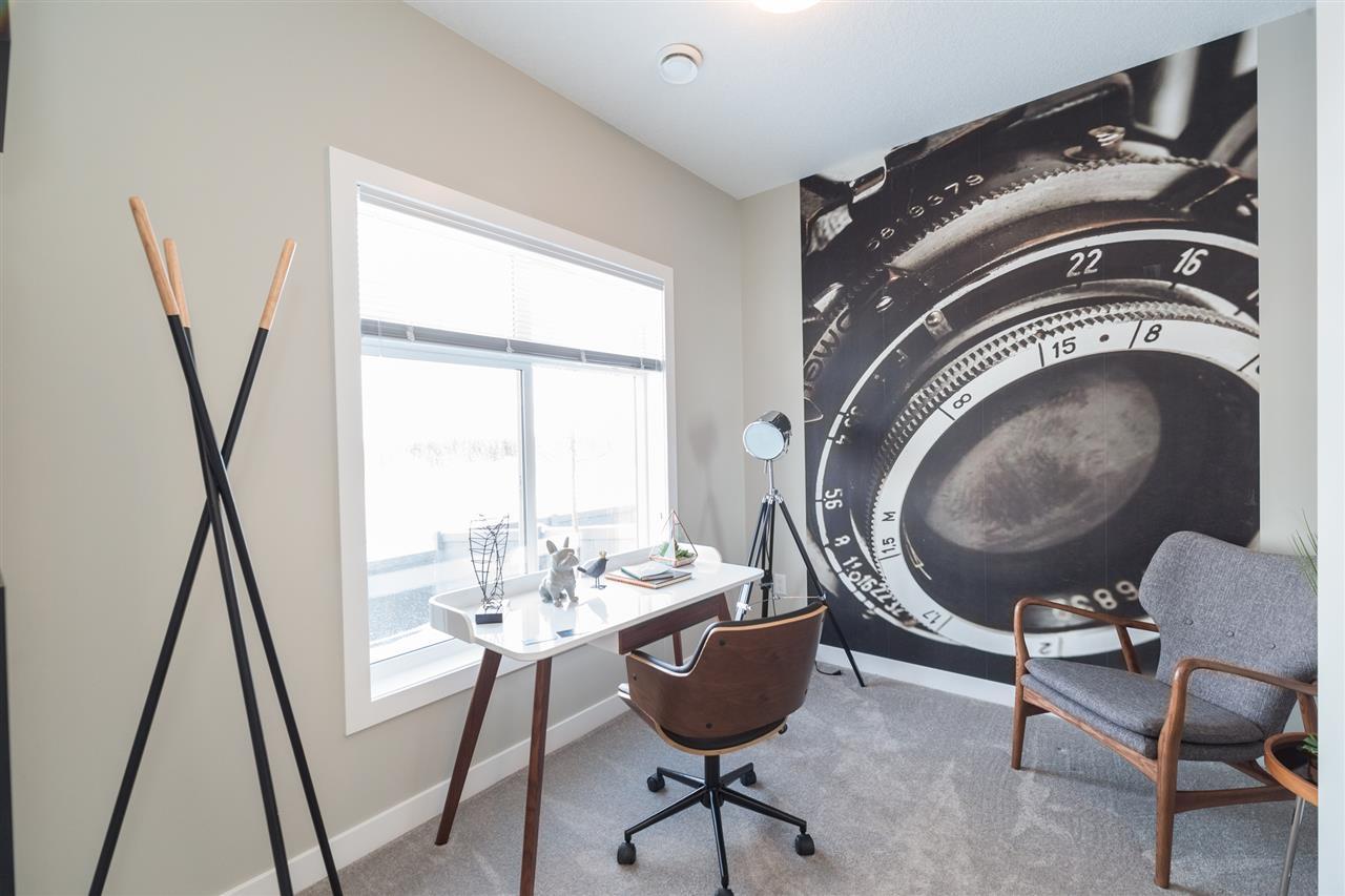 87 600 Bellerose Drive, 2 bed, 2.1 bath, at $319,900