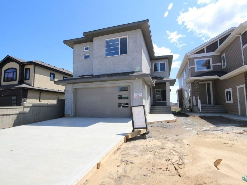 Property, 6 bed, 6 bath, at $699,000