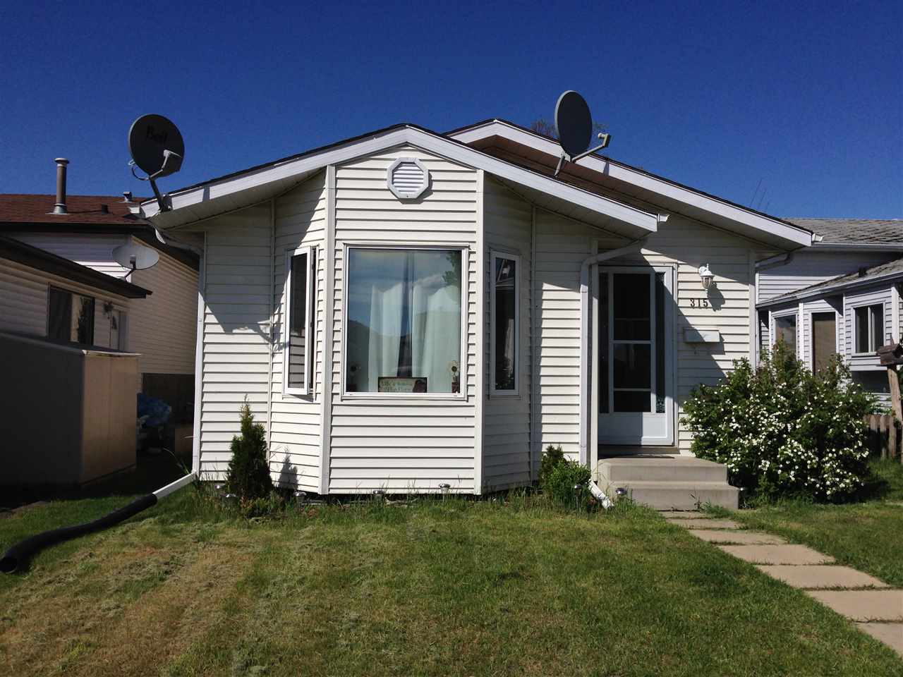 315 ST ANDREWS Street, 3 bed, 2 bath, at $256,000