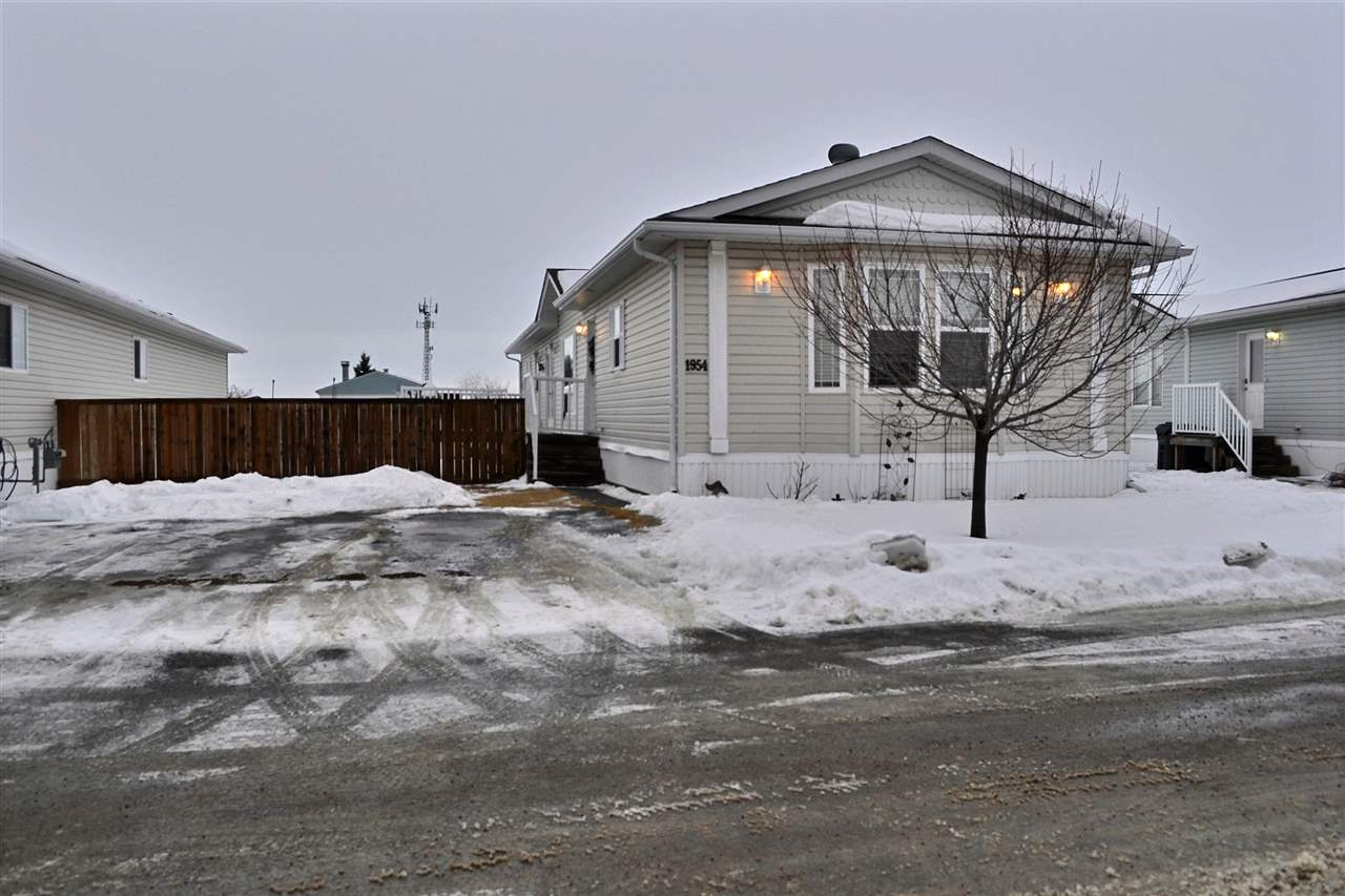 1954 Jubilee Place, 3 bed, 2 bath, at $179,900