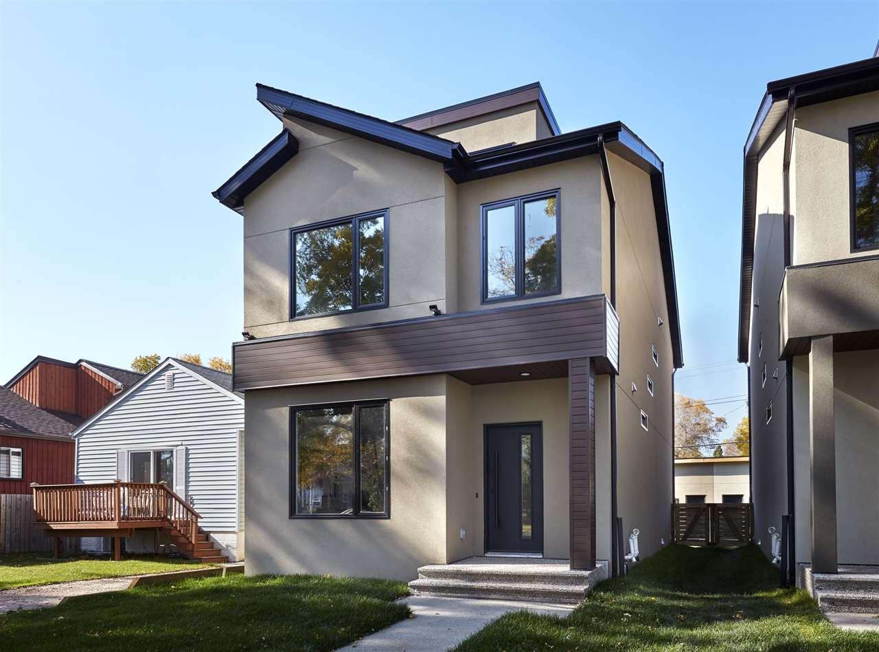 Property, 3 bed, 2.1 bath, at $869,900