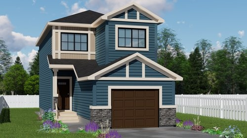 7416 creighton Place SW, 3 bed, 2.1 bath, at $398,500