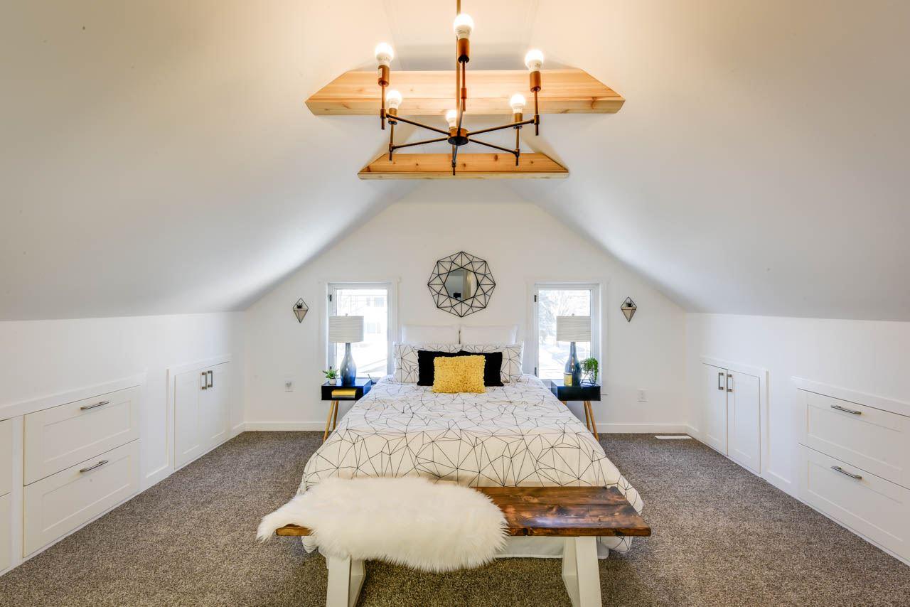 10456 82 Street NW, 3 bed, 2 bath, at $509,900