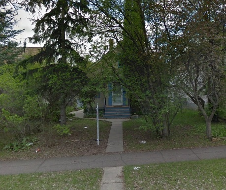 11155 77 Avenue, at $599,800