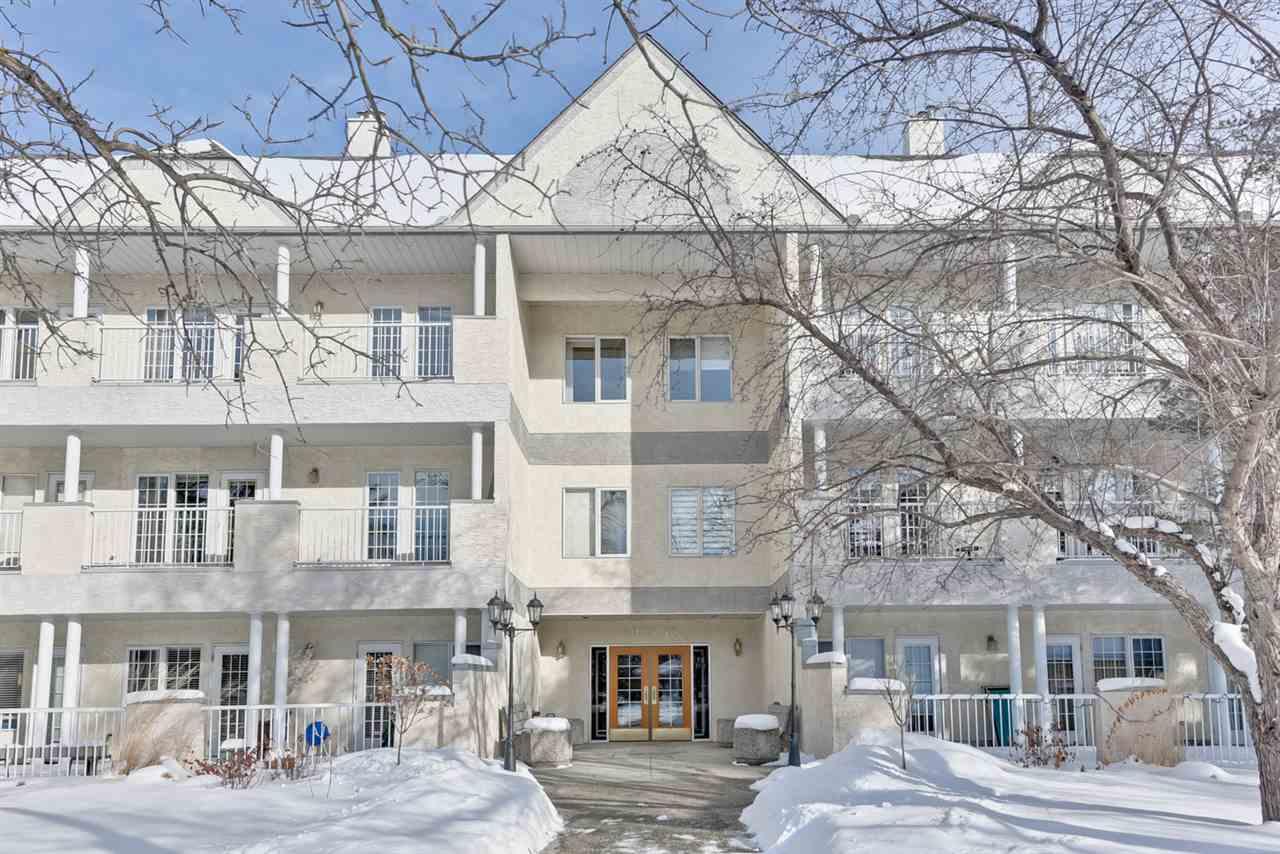 Property, 2 bed, 2 bath, at $575,000