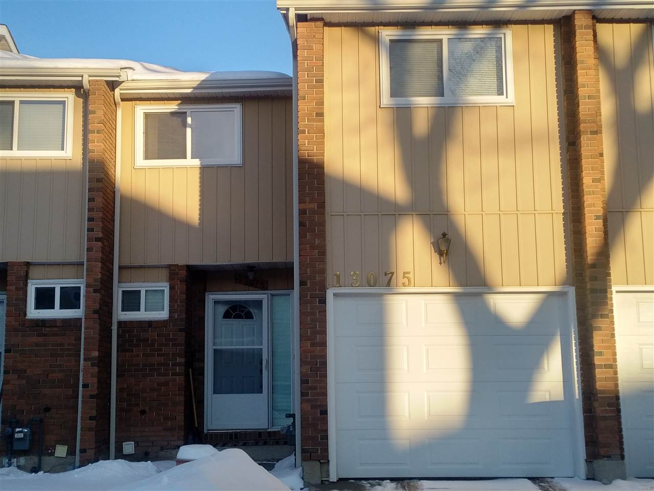 13075 34 Street NW, 4 bed, 1.1 bath, at $209,000