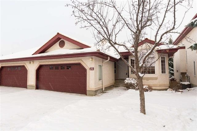 25 1203 CARTER CREST Road NW, 3 bed, 3 bath, at $474,900