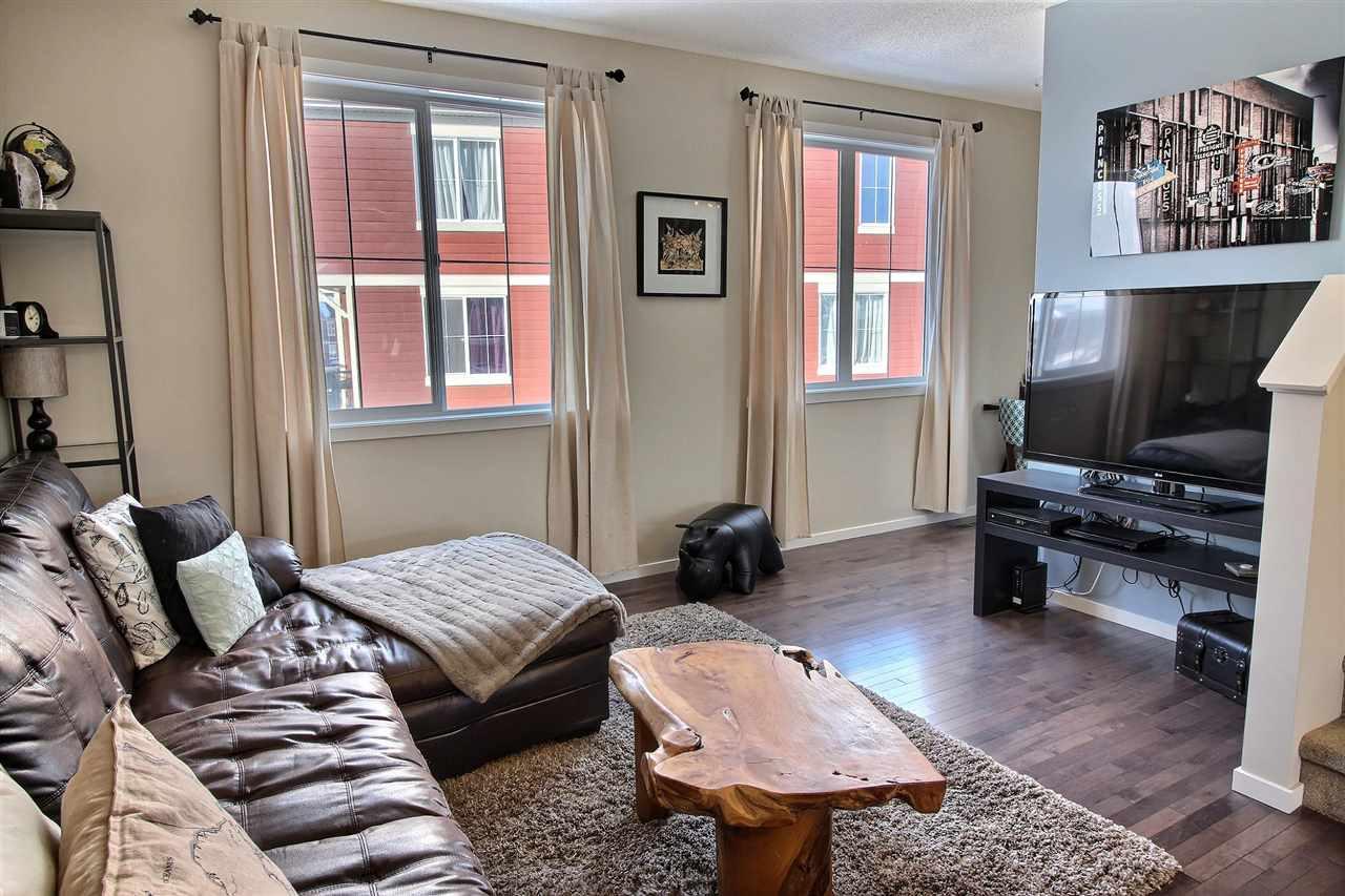 149 603 WATT Boulevard SW, 3 bed, 2.1 bath, at $274,900